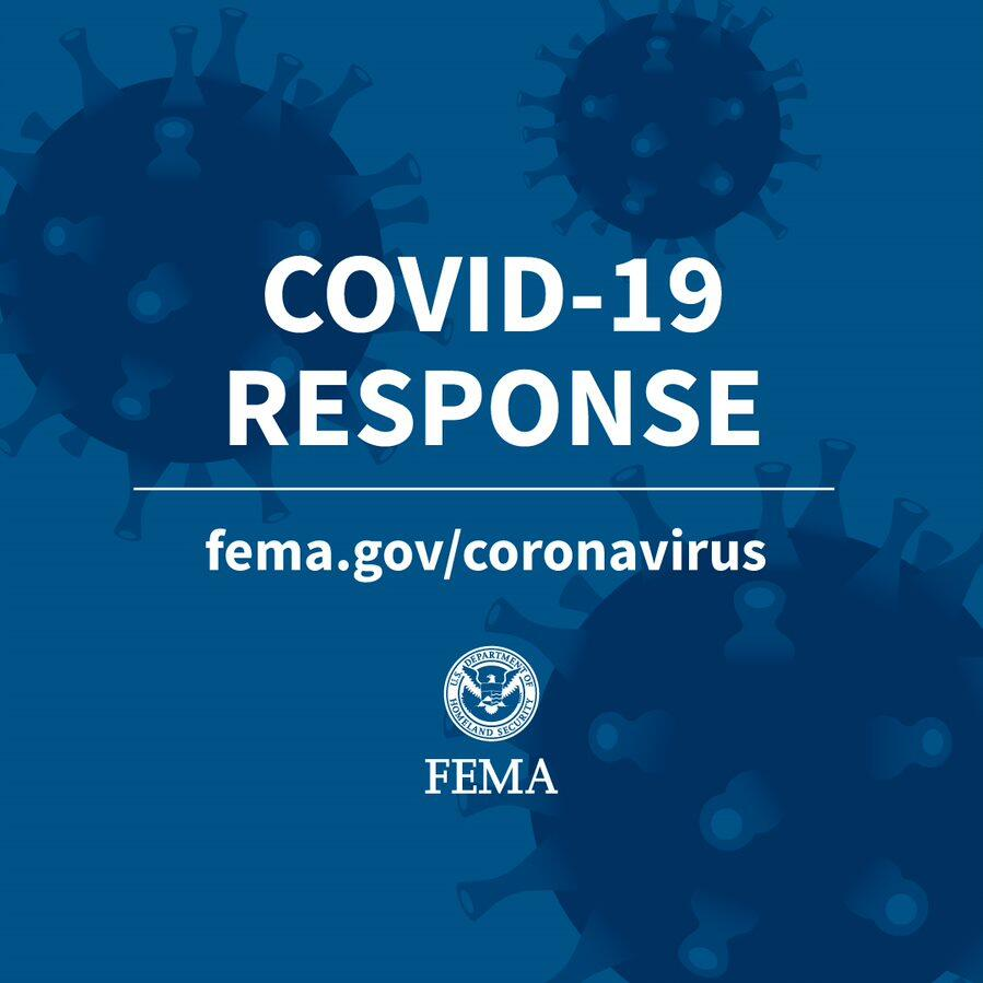 fema_covid-19-response_sq-graphic