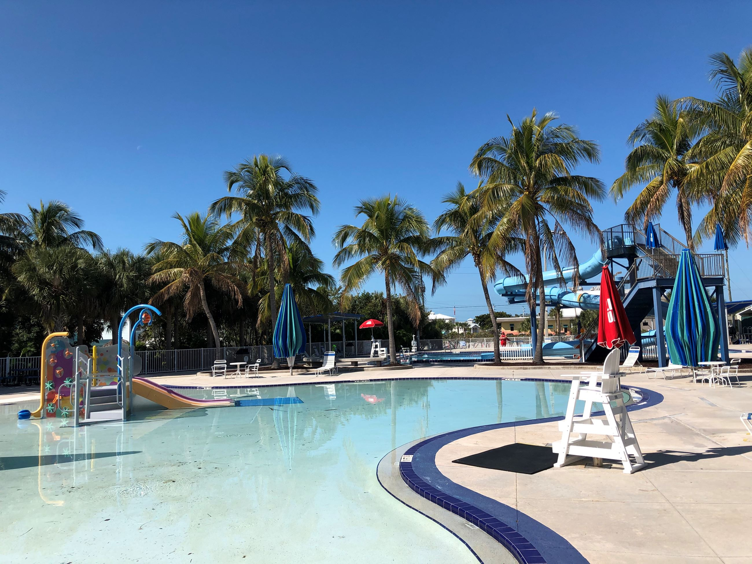 FMB Community Pool 2-5-21 (2)